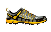 inov-8 X-Talon 212 silver/amber